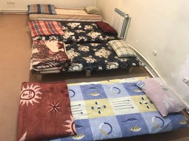 Fotos von Masoud's Hostel