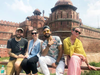 Fotos de Himalayan Hostel