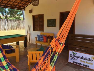 Photos de Icaraizinho Praia Hostel