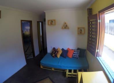 Fotos de Icaraizinho Praia Hostel
