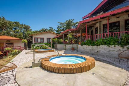Selina Monteverdeの写真