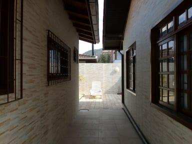 Cantinho dos Acores tesisinden Fotoğraflar