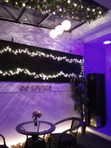 Co.Living Suite의 사진
