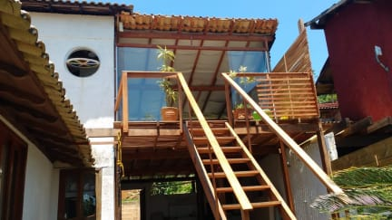 Photos of Lagoa Eco House