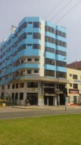 Photos of Hotel Paqueñito
