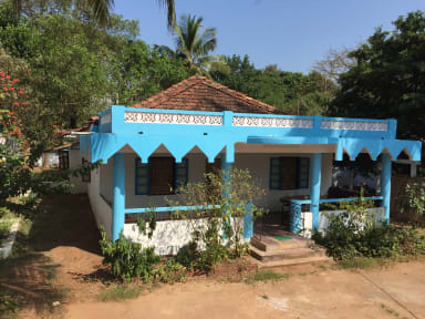 Photos of Rovers Homestay