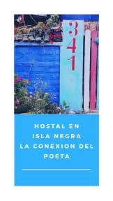 Foto's van La Conexion del Poeta