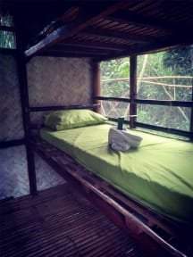 Foto's van Ecocio Backpackers Hostel