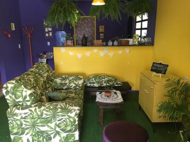 Kuvia paikasta: Casa Recreanext