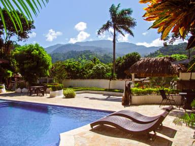 Fotos de Hotel Villa Cata - Tayrona