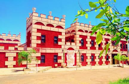 Fotografias de Pousada al Castello