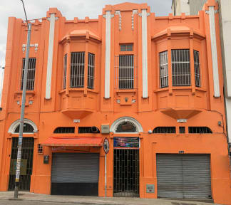 Kuvia paikasta: Joseph el Paisa Hostel
