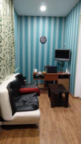Chi Hostel tesisinden Fotoğraflar