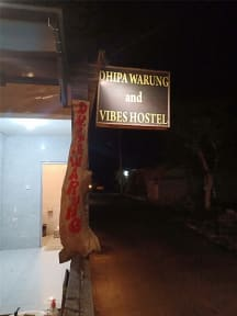 Photos de Dhipa Vibes Hostel