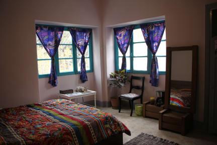 Photos de Iran 5 Gates Hostel