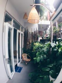 Kuvia paikasta: John Homestay Nha Trang
