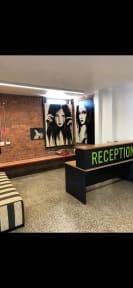 Photos of Melbourne Hostel