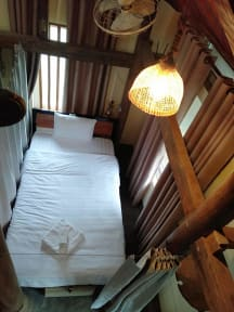 Fotos von Phong Nha Rustichome Stay