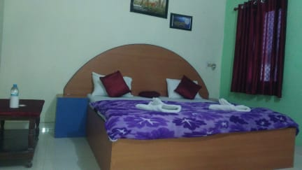 Foton av Mohit Paying Guest House