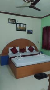 Bilder av Mohit Paying Guest House