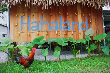 Photos de Phong Nha Hahaland