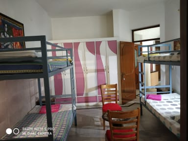 Photos of N.Homestay
