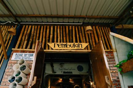 Photos of Rembulan Langkawi