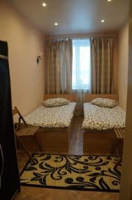 Hostel Obskoi照片
