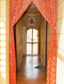 Hotel Nutella Jaisalmer照片