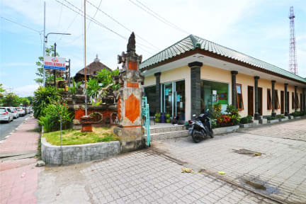 Photos of Hotel Mawar II