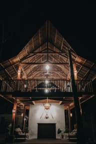 Photos of Lampara Siargao