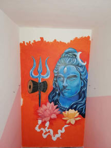 Photos of Om Trance Hostel