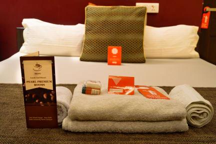 Foton av Pearl Premium Homes