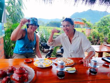 Fotos de Phong Nha Friendly Home