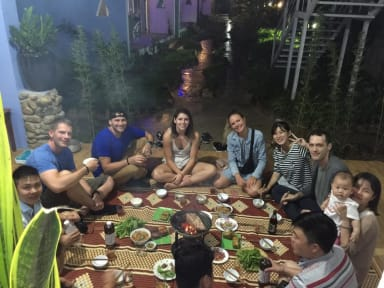 Photos de Phong Nha Friendly Home