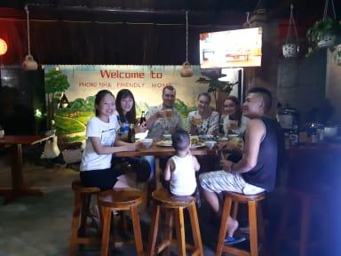 Photos de Phong Nha Friendly Home