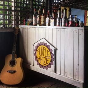 Fotos von Purple Haze Tavern