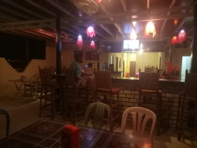 Photos of Easy Peasy Hostel and Bar