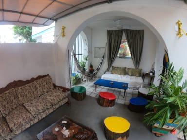 Photos of Hostel 70