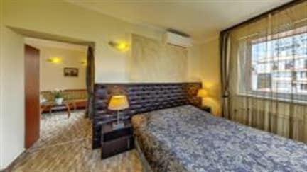 Foton av Hotel Cheap