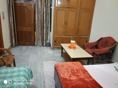 Photos of Guest House Bungalow