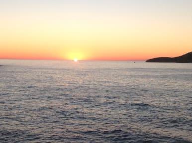 Fotos de Coordenadas Ibiza