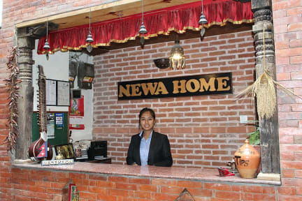 Photos of Newa Home