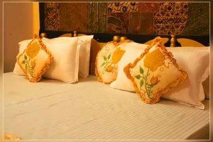 Fotos de Hotel Renuka