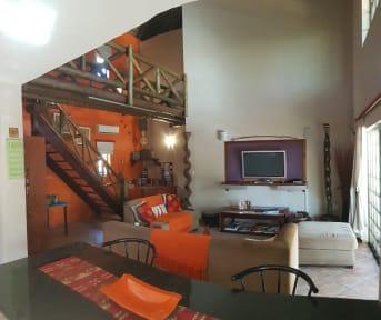 Photos of Homebase Kruger