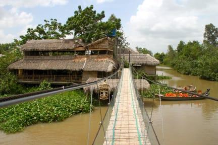 Fotos von Nguyen Shack - Mekong Can Tho