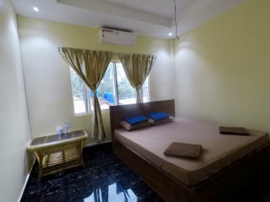 Photos of M'Pay Bay Guesthouse