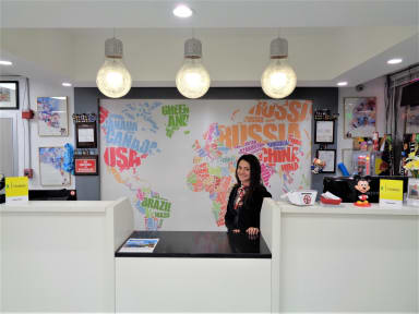 Fotos de BHostels Heart of International Drive