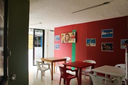 Foton av Hostel Balagan