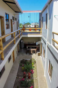 Photos of Hostel Pachamama
